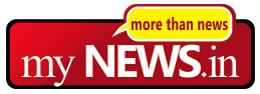 www.mynews.in | mynews.in